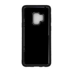 Coque personnalisable pour Samsung S9