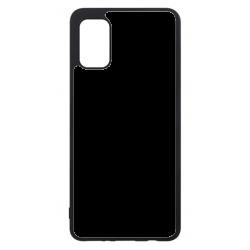 coque personnalisable pour Samsung Galaxy A41