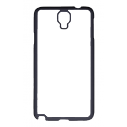 coque personnalisable pour Samsung Note 3 Neo N7505