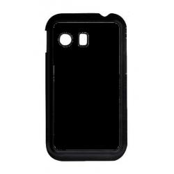 Samsung Galaxy Y S5360 -...