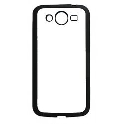 Coque à imprimer pour Samsung Galaxy Mega 5.8 i9150