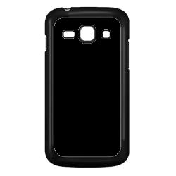 Coque à imprimer pour Samsung Galaxy Ace 3 i7272