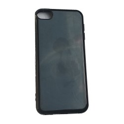 coque souple TPU noire IPOD Touch 5 IPOD Touch 6 IPOD Touch 7