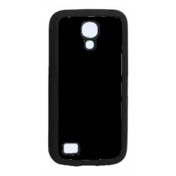 Samsung S4 mini - coque à...