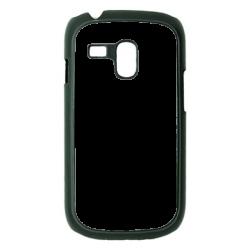 Samsung S3 mini - coque à...