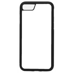 IPHONE 7/8 - coque à...