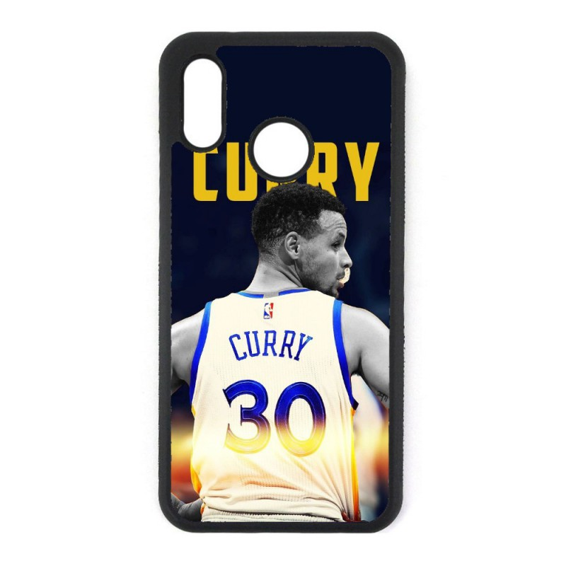 coque huawei p8 lite 2017 curry