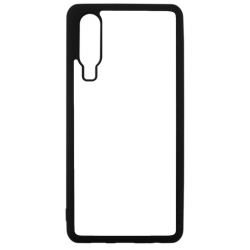 coque personnalisable pour Huawei P30