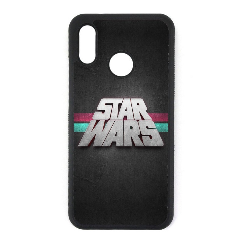 coque huawei p30 lite star wars