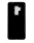 Coque personnalisable pour Samsung S9+