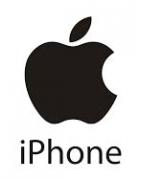 Iphone (+design)