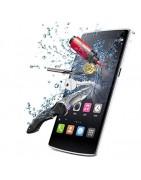Ajoutez une protection à votre écran pour éviter les rayures, éraflures ou même la casse. Ce verre trempé protègera très efficacement votre écran de téléphone.
