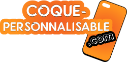 Coque-Personnalisable